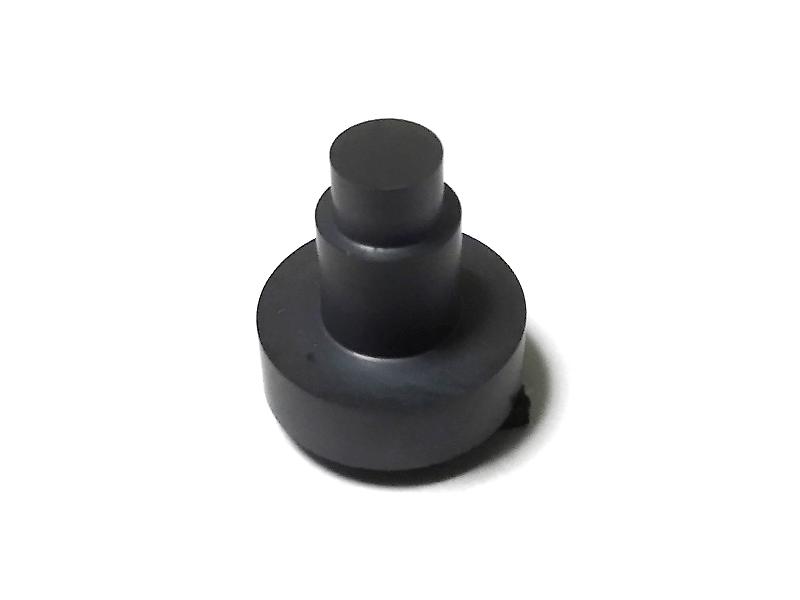 CVD SiC レンズ金型