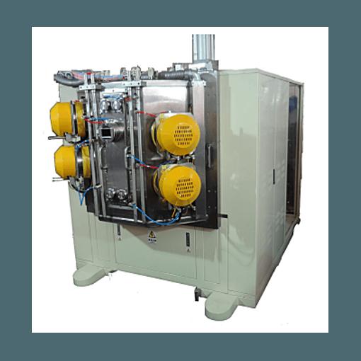 アーク放電式PVD装置