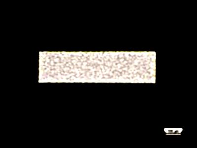 CrNコーティング コネクター成形金型