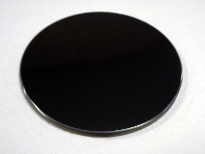 DLC 円盤